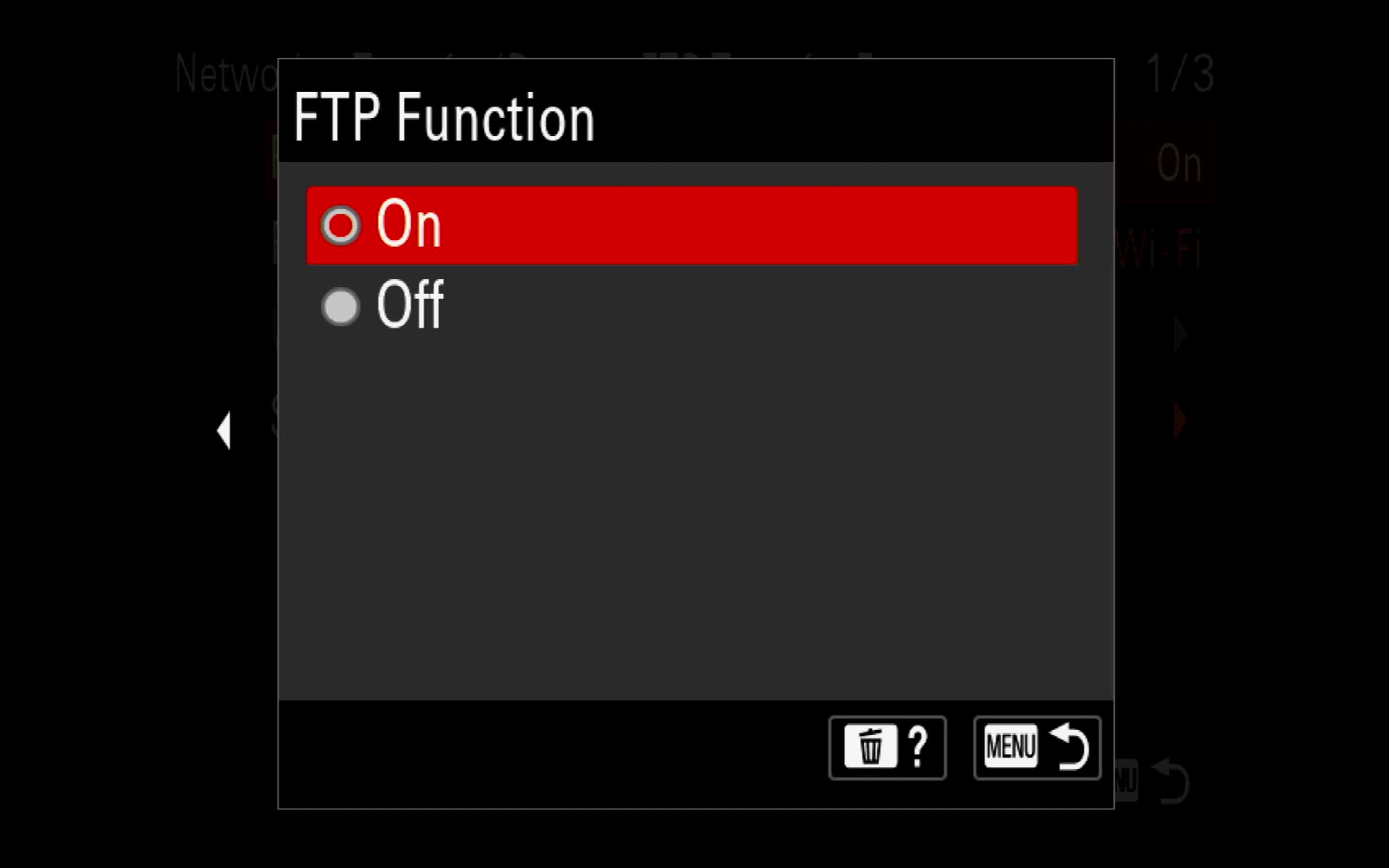 FTP_Function_On.jpg